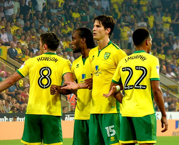 Norwich-City-The-Canaries_3